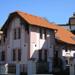 Bienes inmobiliarios en Praga y en la República Checa